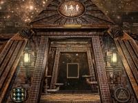 Флеш игра Темное пророчество 2