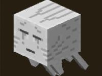 Флеш игра Тест по Майнкрафту 0.5