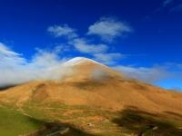 Флеш игра Тибет: Пазл