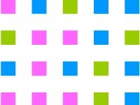 Флеш игра Точки и прямоугольники