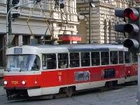 Флеш игра Трамвай: Пазл