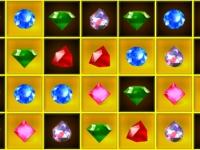 Флеш игра Три камня 2