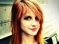 Флеш игра Ты знаешь группу Paramore?