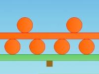 Флеш игра Удаление и баланс 4