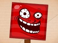 Флеш игра Ударь тролля: Уровни от игроков