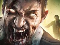 Флеш игра Уличный бой с зомби: Последняя ночь