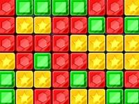 Флеш игра Уничтожай блоки