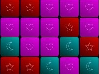 Флеш игра Уничтожение квадратов