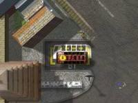 Флеш игра Управление общественным транспортом
