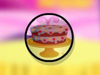 Флеш игра Вечеринка на день рождения: Поиск предметов
