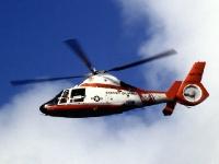 Флеш игра Вертолет: Пазл