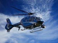 Флеш игра Вертолеты: Пазл