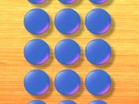 Флеш игра Веселые шарики