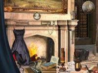 Флеш игра Викторианский дворец