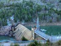 Флеш игра Водохранилище Таум Сок: Пазл