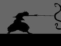 Флеш игра Вооружённый с крыльями 2