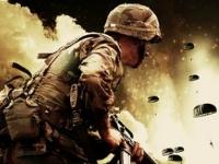 Флеш игра Война: Пазл