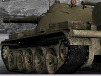 Флеш игра Война тяжелой техники 2