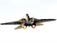 Флеш игра Воздушная оборона