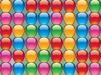 Флеш игра Вращай шарики