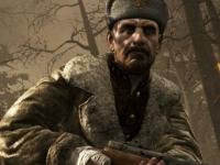 Флеш игра Вторая мировая война: Сталинград