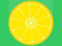Флеш игра Выдави лимон