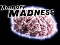 Флеш игра Взрыв мозга
