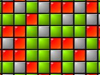 Флеш игра Взрывай квадраты