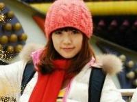 Флеш игра Японские красотки 3: Поиск отличий