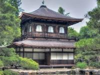 Флеш игра Японский сад 2: Пазл
