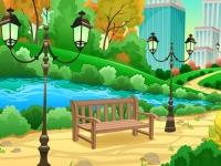 Флеш игра Яркие картинки: Поиск отличий