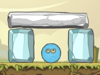 Флеш игра Яйца и динозавры