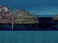 Флеш игра Защита подводного мира