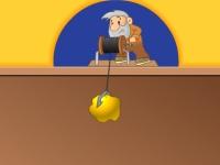 Флеш игра Золотоискатель