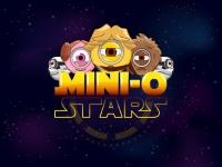 Флеш игра Звездные войны: Миньоны