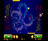 Флеш игра Шар дракона: пинг-понг