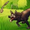Игры с животными