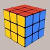 Логические, головоломки