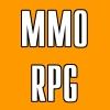 По сети, MMORPG