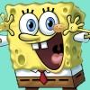 Спанч Боб