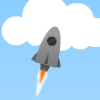 Запуск на дальность, бросалки