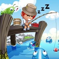 Игры  Развлекательный портал для детей и взрослых